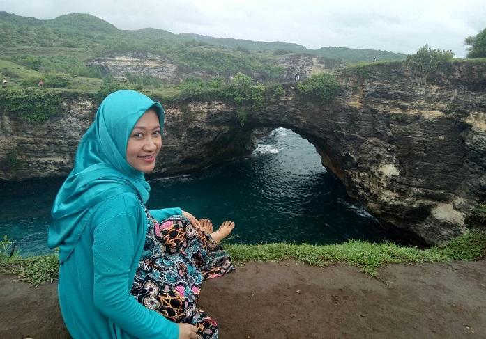 Tour Nusa Penida Paket Hemat