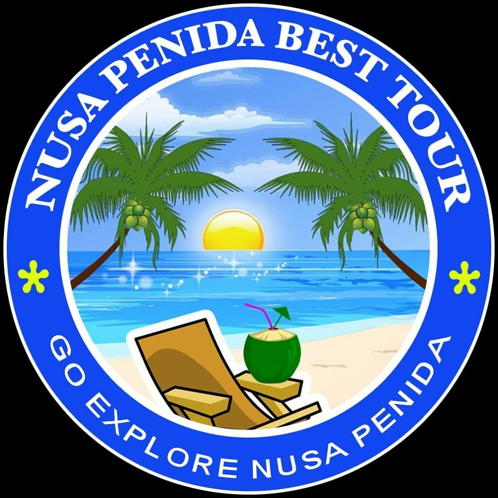 NUSA PENIDA TOUR & TRAVEL